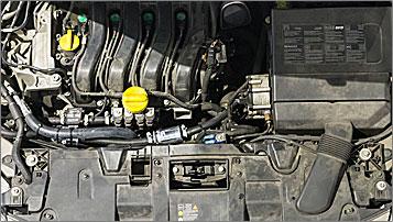 montaz-instalacji-lpg