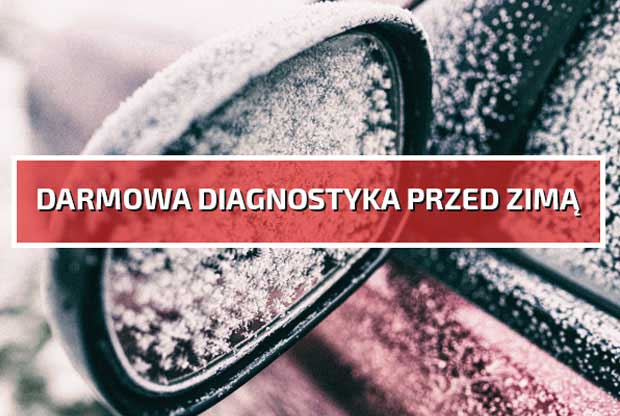 darmowa-diagnostyka-przed-zima