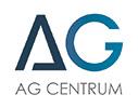 AGC 2018