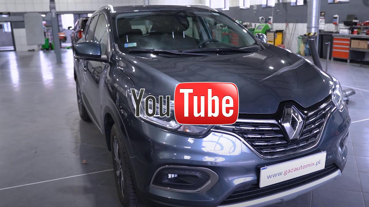 Renault-Kadjar-2019-1.3TCe-140KM-instalacja-LPG